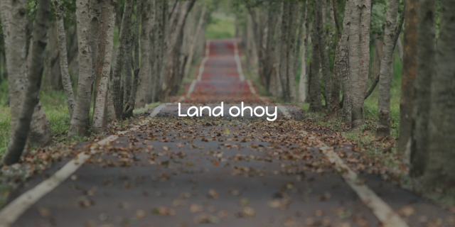 LandOhoy