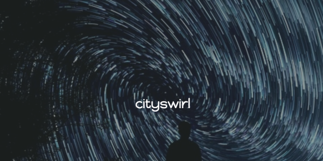 cityswirl
