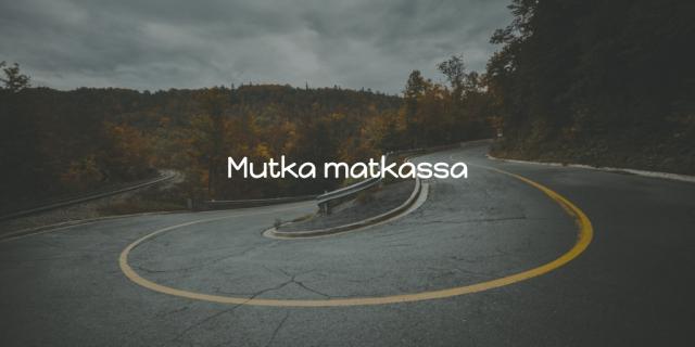 mutka
