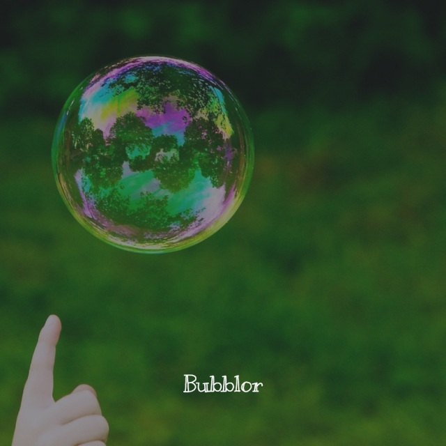 bubblor_web